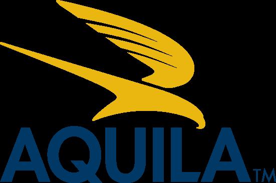 Aquila HOME