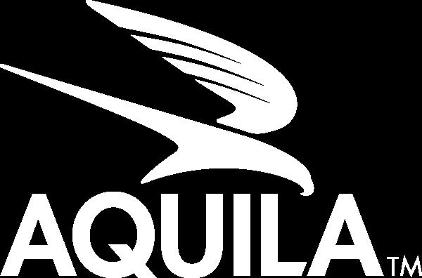 AQUILA Logo