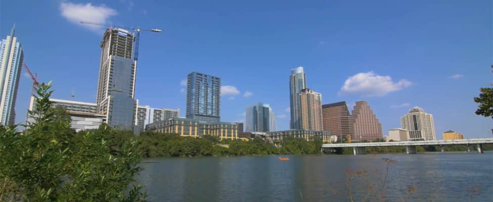 Video Thumbnail: Austin Commercial Real Estate Firm, AQUILA Commercial
