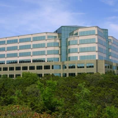 9500 Arboretum | 9500 Arboretum Boulevard in Austin, Texas