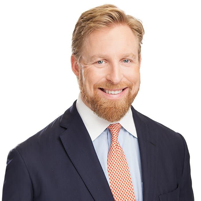 Jay Lamy | Commercial Real Estate Tenant Representation Broker in Austin, Texas | AQUILA Commercial