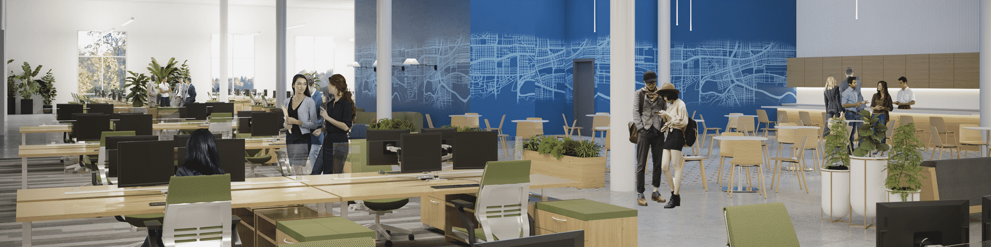 Highland-Tech-Center-Interior-Rendering-View2