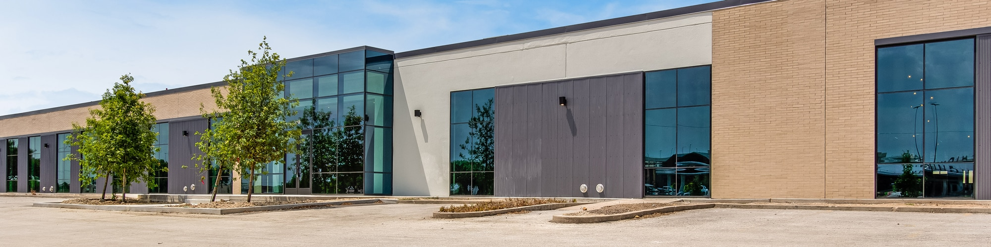 Highland-Tech-Center-May-2020-Exterior-2