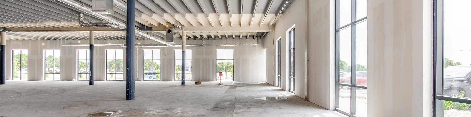 Highland-Tech-Center-May-2020-Interior-10