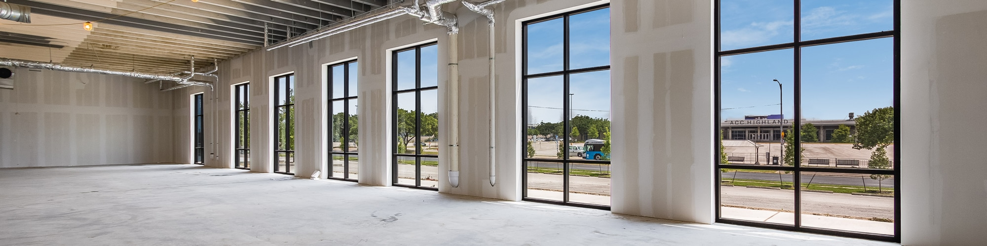 Highland-Tech-Center-May-2020-Interior-7