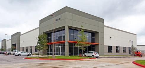 Looking to 2017 The State of the Austin Industrial Market-Featured Image