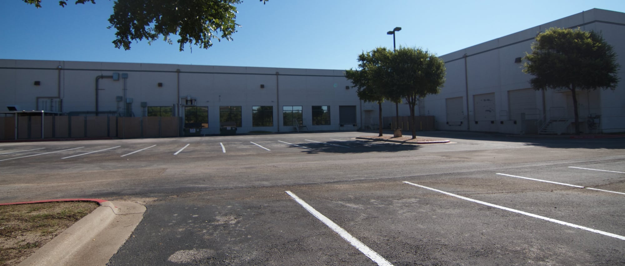 Tech Center Southwest | 4635 Boston Lane