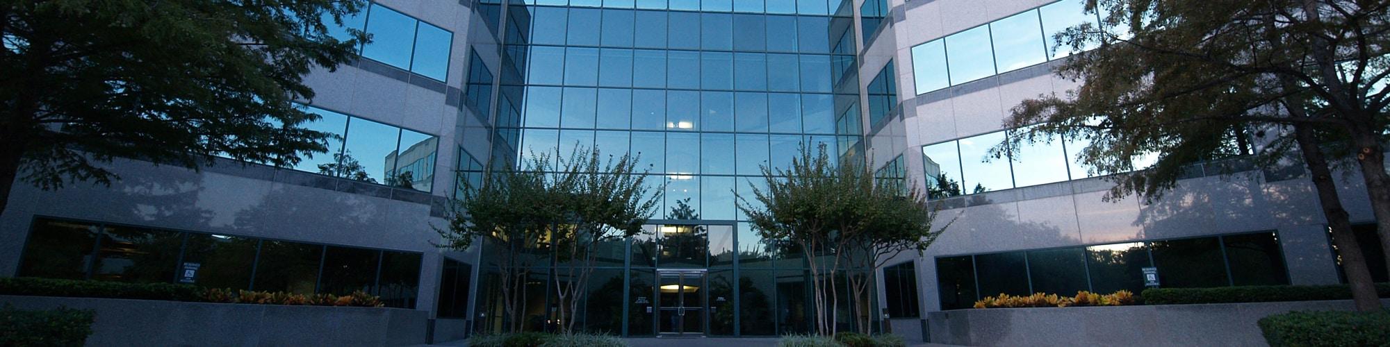 9500 Arboretum   9500 Arboretum Boulevard in Austin, Texas