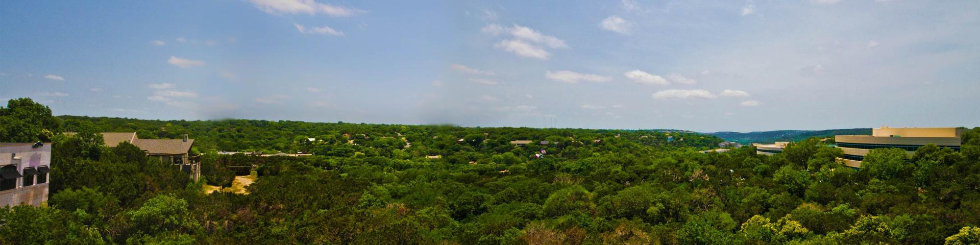 9500 Arboretum Hill Country View | 9500 Arboretum Boulevard in Austin, Texas