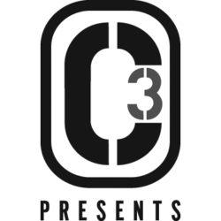 C3 Presents