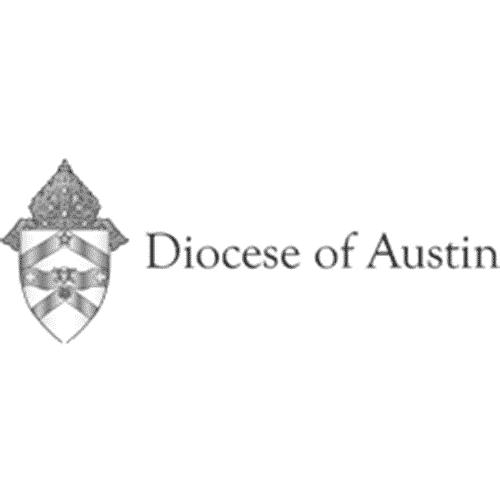 Catholic Diocese of Austin