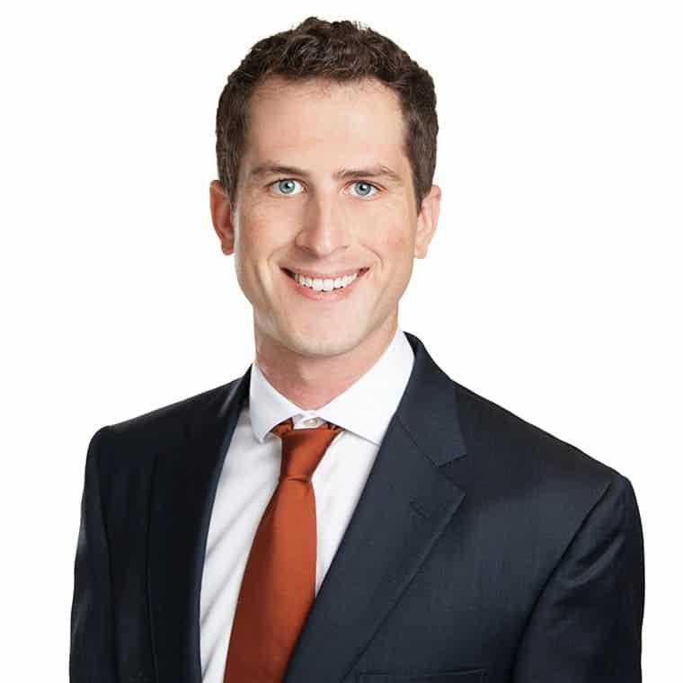 Clayton Schleimer | Austin Market Research Expert