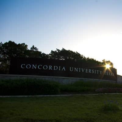 Concordia University Land Acquisition
