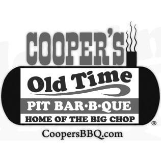 Cooper's Barbeque