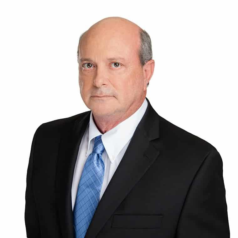 Craig Andrus | Commercial Tenant Representation Broker in Austin, Texas | AQUILA Commercial