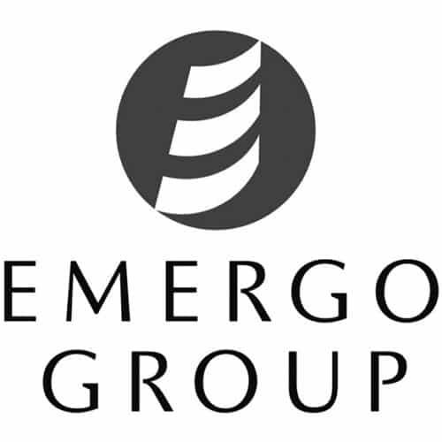 Emergo Group