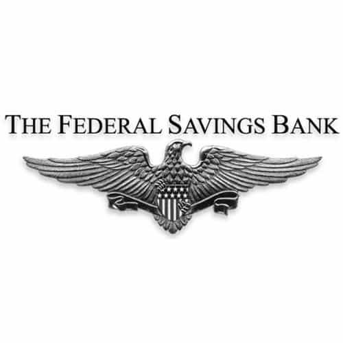 Federal_Savings_Bank