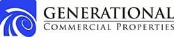 Generatinal Commercial Properties