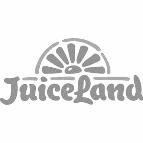 Juiceland Logo