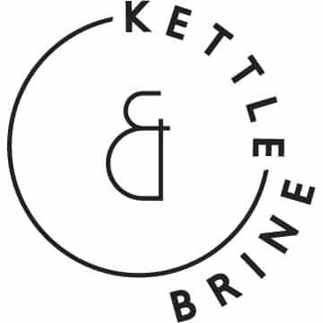Kettle & Brine