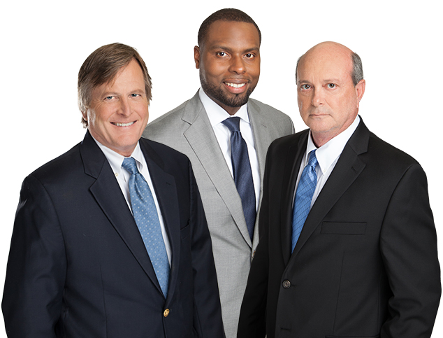 Commercial Real Estate Land Brokers in Central Texas and Austin, Texas | Joe Simmons, Will Wyatt and Craig Andrus