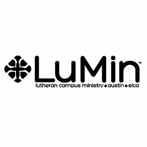 Lutheran-Campus-Ministry