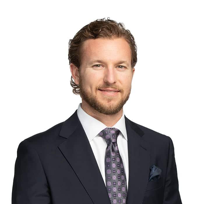 Matt Wilhite | AQUILA Principal