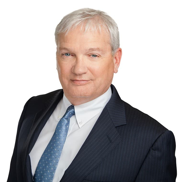 Mike Murphy | Austin, TX Commercial Real Estate Broker | AQUILA Commercial