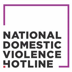 National Domestic Violence Hotline - Austin