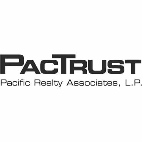 PacTrust Logo