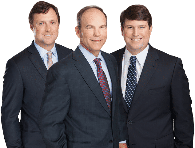 Austin Commercial Real Estate Leasing Brokers | Office and Industrial Experts | Ben Tolson, David Putman and Leigh Ellis
