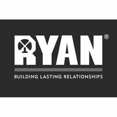 Ryan_Companies