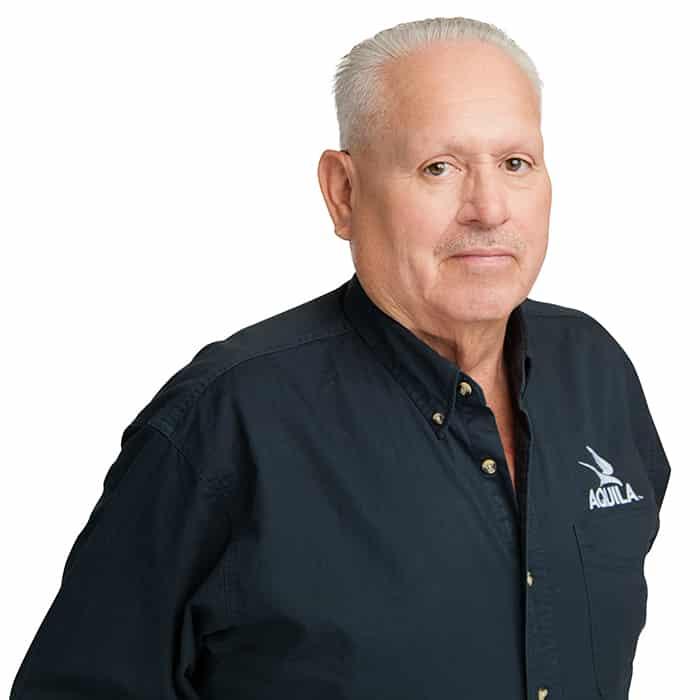 Hector Torres   Maintenance   AQUILA Commercial