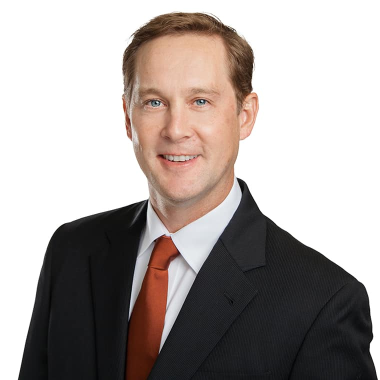 Corby McWilliams | Chief Operating Officer | AQUILA Commercial