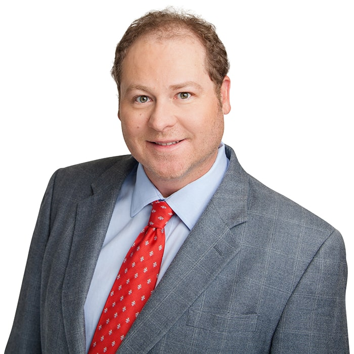 Jason Faludi | Commercial Real Estate Retail Broker in Austin, Texas | AQUILA Commercial