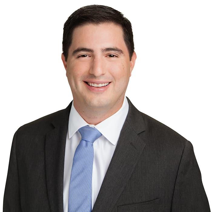 Jon Wheless | Commercial Real Estate Tenant Representation Services Broker in Austin, Texas | Principal AQUILA Commercial