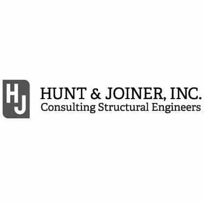 Hunt and Joiner Logo