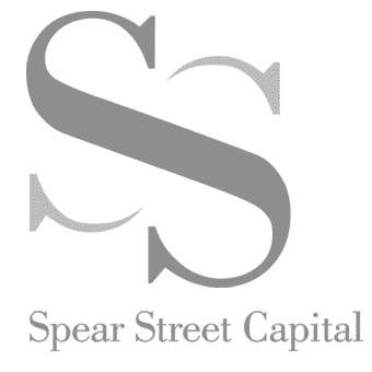 Spear Street Capital Logo
