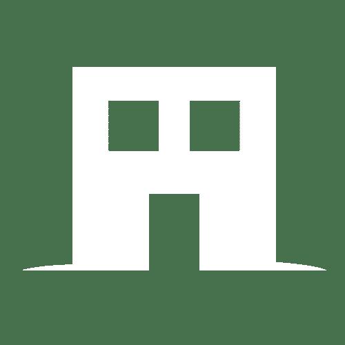 Icon: Warehouse