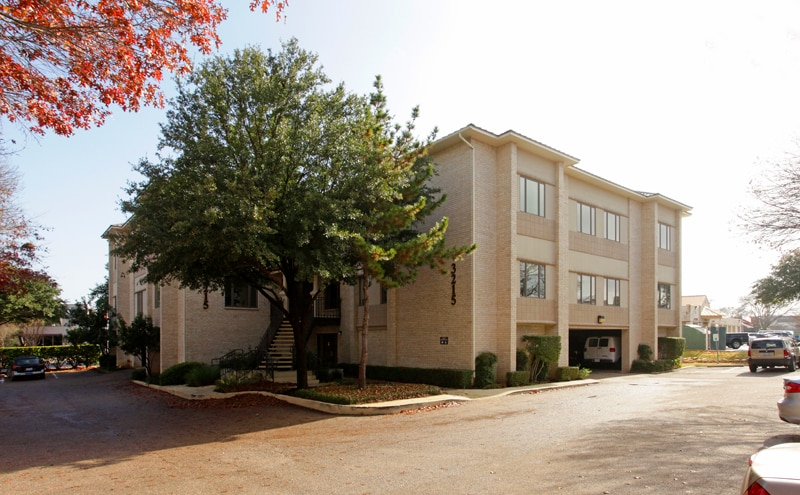 3215 Steck Ave | short-term lease in Austin