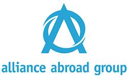Alliance Abroad Logo