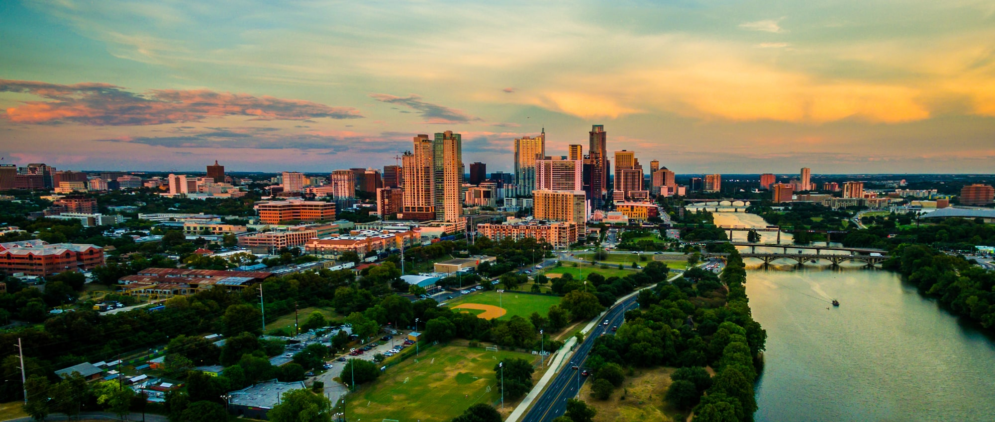 The best of downtown austin texas cbd what to do for Things to do near austin texas