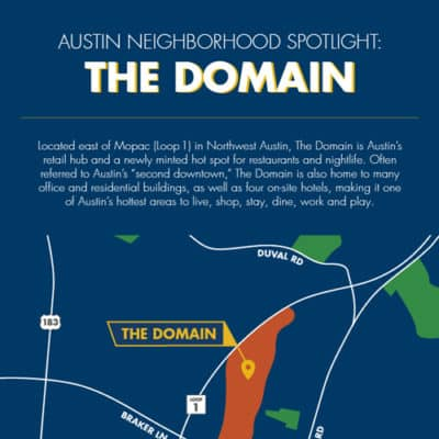 Domain Infographic Thumbnail