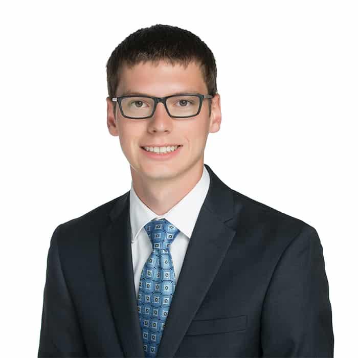Kirk Silas | AQUILA Commercial| Austin Market Research Expert