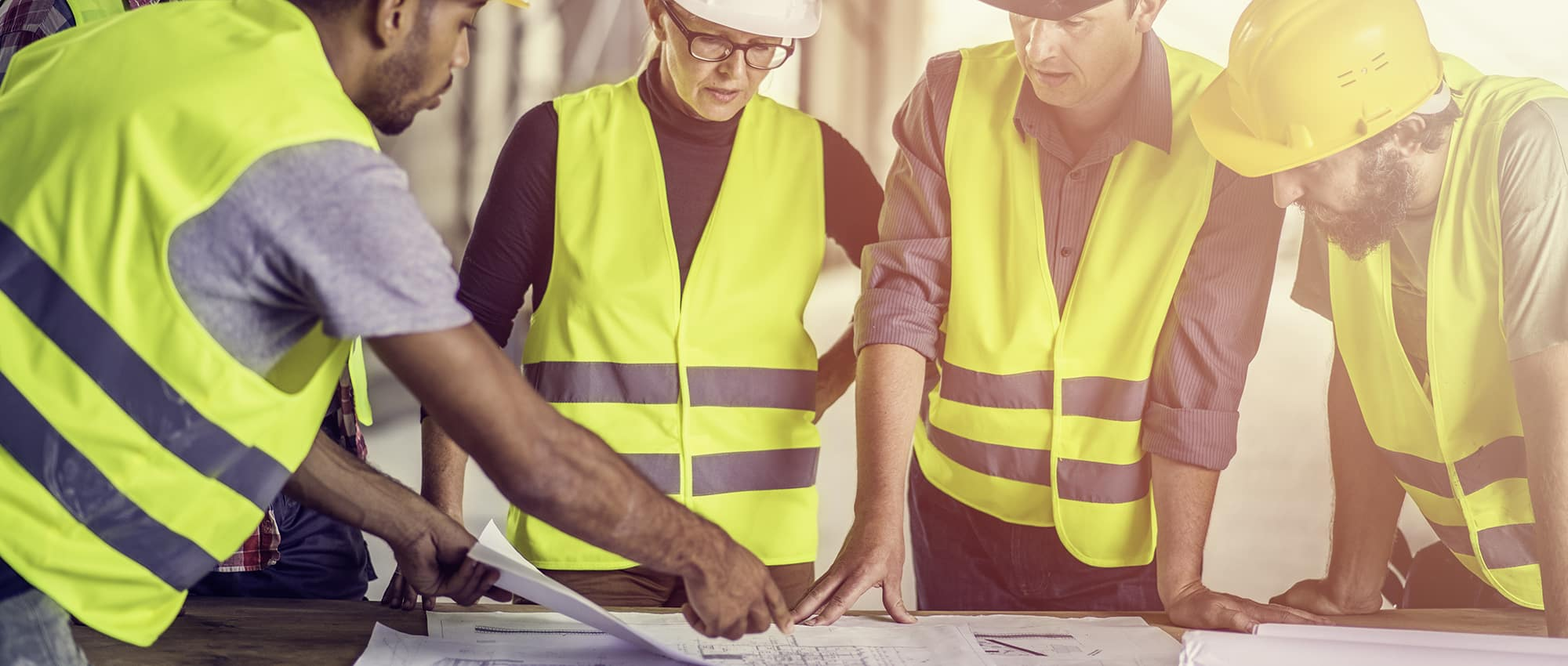Cost to hire a project manager for an office build-out or