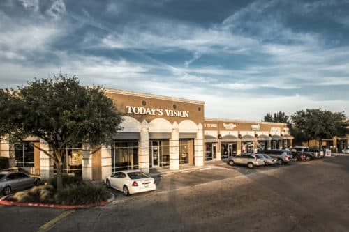 South Towne Square | AQUILA Retail Leasing