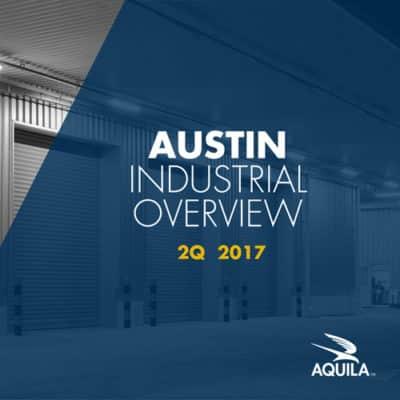 2017-Q2-Industrial-Quarterly-Report