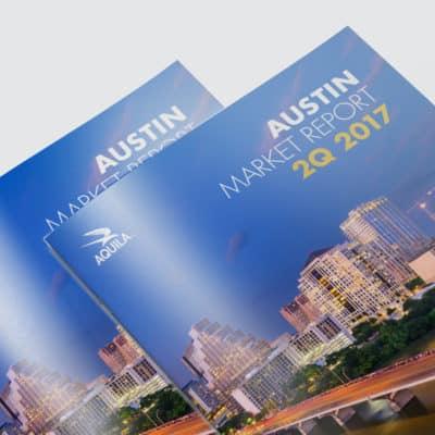 2Q 2017 Austin Market Report