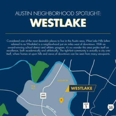 Westlake Infographic Thumbnail