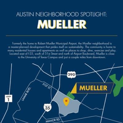 Mueller Infographic